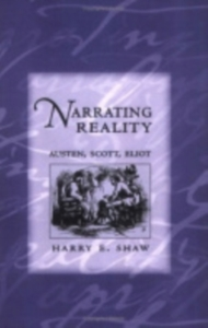Narrating Reality