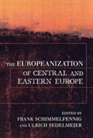 The Europeanization of Central and Easte