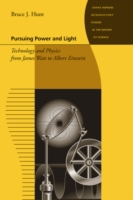 Pursuing Power and Light