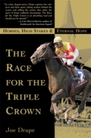 Race for the Triple Crown