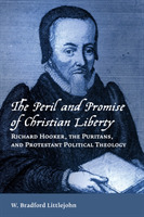 The Peril and Promise of Christian Liber