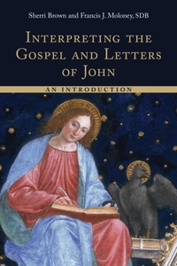 Interpreting the Gospel and Letters of J