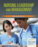 Nursing Leadership and Management for Pa