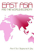 East Asia and the World Economy