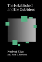 The Established and the Outsiders