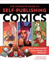 The Complete Guide To Self-Publishing Co