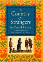 COUNTRY OF STRANGERS