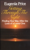 Getting Through the Night: Finding Your