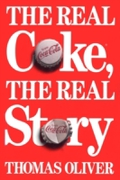 Real Coke, the Real Story