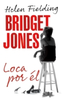 Bridget Jones: loca por AA(c)l