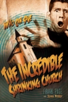 Incredible Shrinking Church