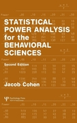 Statistical Power Analysis for the Behav