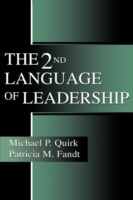 The 2nd Language of Leadership