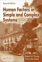 Human Factors in Simple and Complex Syst