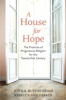 House for Hope