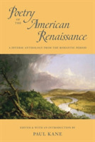 Poetry of the American Renaissance