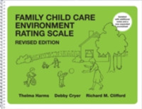 Family Child Care Environment Rating Sca