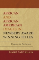 African and African American Images in N