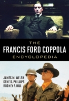 Francis Ford Coppola Encyclopedia