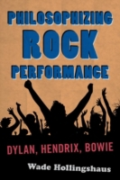 Philosophizing Rock Performance