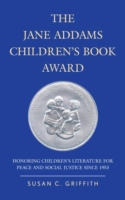 Jane Addams Children's Book Award