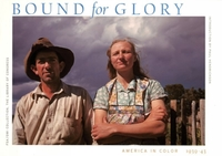 Bound for Glory: America in Color, 19