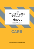 Worst-Case Scenario Pocket Guide: Cars