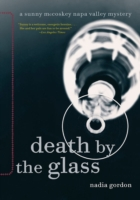 Death by the Glass