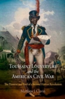 Toussaint Louverture and the American Ci