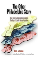 Other Philadelphia Story