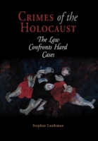 Crimes of the Holocaust