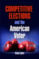 Competitive Elections and the American V