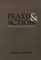 Praxis and Action