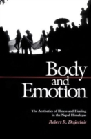 Body and Emotion