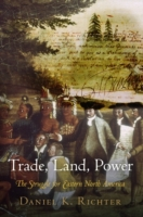 Trade, Land, Power