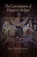 Conversion of Herman the Jew