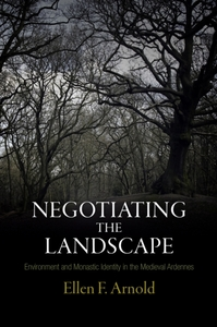 Negotiating the Landscape