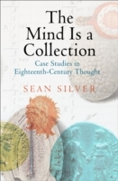 Mind Is a Collection