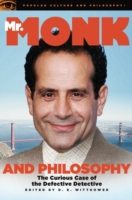 Mr. Monk and Philosophy