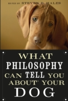 What Philosophy Can Tell You about Your