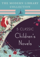Modern Library Collection Children's Cla