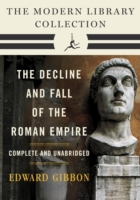 Decline and Fall of the Roman Empire: Th