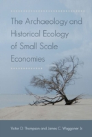 Archaeology and Historical Ecology of Sm
