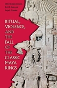 Ritual, Violence, and the Fall of the Cl