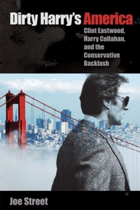 Dirty Harry's America