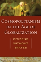 Cosmopolitanism in the Age of Globalizat