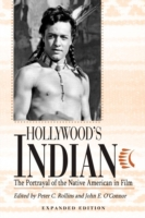 Hollywood's Indian
