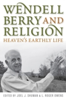 Wendell Berry and Religion