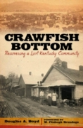 Crawfish Bottom
