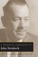 Political Companion to John Steinbeck